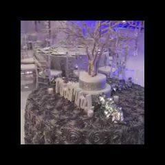 The perfect wedding ceremony